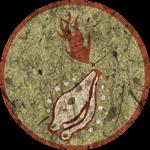 File:TW3 tordarroch shield.png
