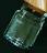 File:Tw2 potion lapwing.png