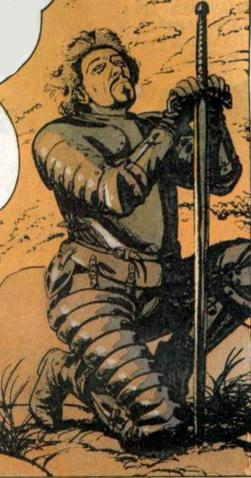 File:Eyck praying comics.png