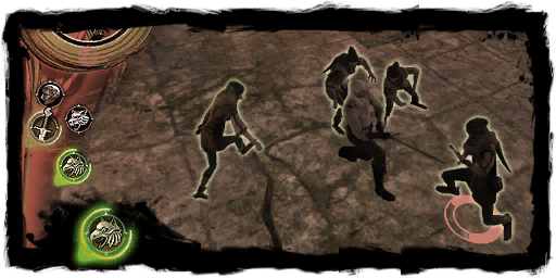 File:Tutorial combat styles group style.png
