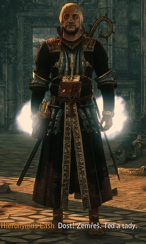 File:Witcher 2 characters-lash.png