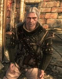 Tw2 screenshot armor Darkdifficultyarmora2.png
