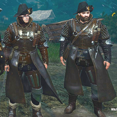 http://vignette4.wikia.nocookie.net/witcher/images/9/9f/Witchhunters.png/revision/latest/top-crop/width/240/height/240?cb=20160301113155