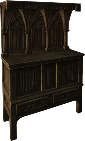 File:Cupboard.png