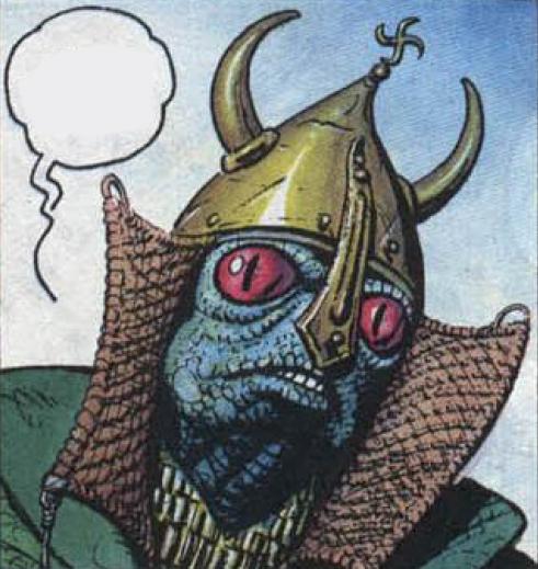 File:Vran1 komiks.jpg
