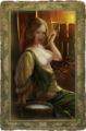 Sex Peasant Girl.png