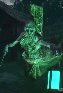 File:Tw3 specter screen.png
