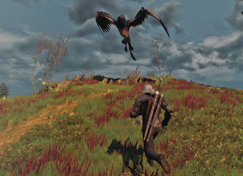 File:Tw3 contract archgriffin.png