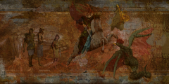 Fresco 3