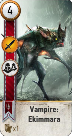 File:Tw3 gwent card face Vampire Ekimmara.png