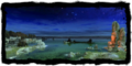 Thumbnail for version as of 21:50, November 19, 2007