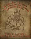 Tw2 poster mathiasfoster