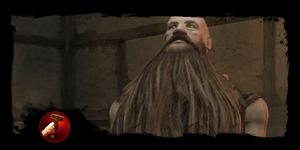 blacksmiths tutorial image