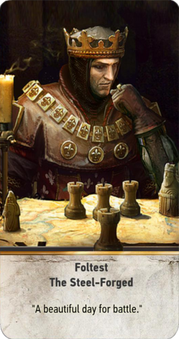 File:Tw3 gwent card face Foltest the Steel-Forged.png