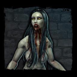 File:Bestiary Bruxa.png