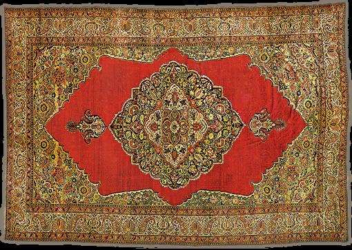 File:Ob carpet07.png
