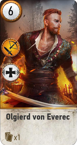 File:Tw3 gwent card face Olgierd von Everec.png