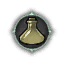 File:Game System Icons alchemy vial.png