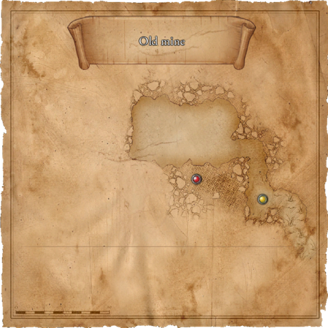 File:Map Old Mine Swamp cemetery.png