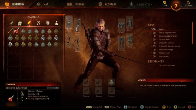 File:Tw3 Concept inventory.jpg