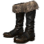 Tw2 armor Darkdifficultybootsa3