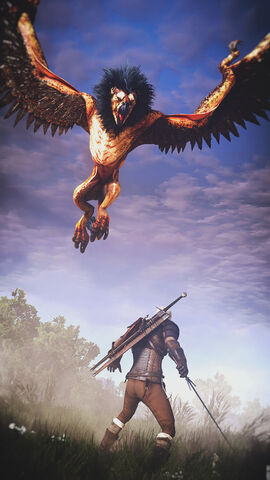 File:Tw3 fighting Griffin.jpg