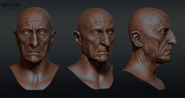 File:Aamad concept face.jpg