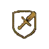 File:Tw3 icon dps steel.png