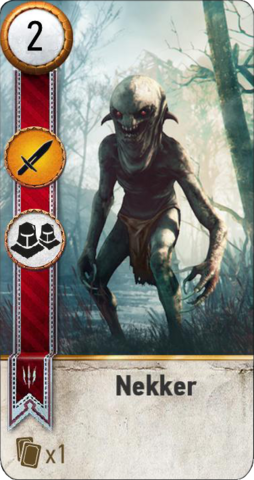 File:Tw3 gwent card face Nekker 1.png
