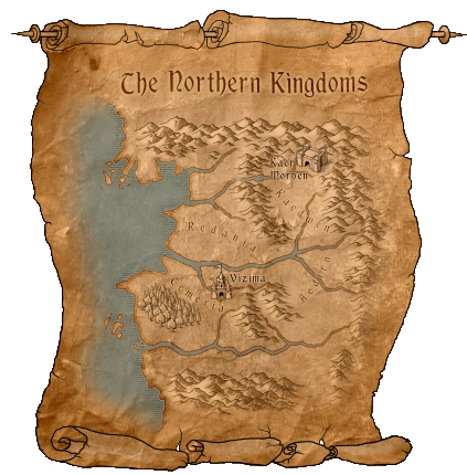 File:Map Northern Kingdoms.png
