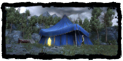 File:Places Camp Outside Kaer Morhen.png