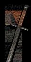 File:Tw3 weapon hanza 1 steel sword.png
