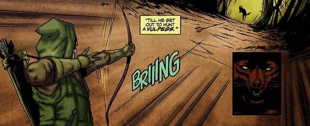 File:Tw comics Calib Bronn hunting Vulpess.jpg