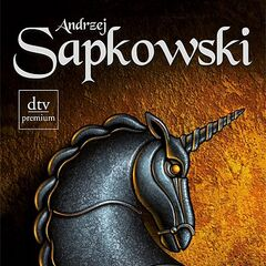 1st German edition (2009)