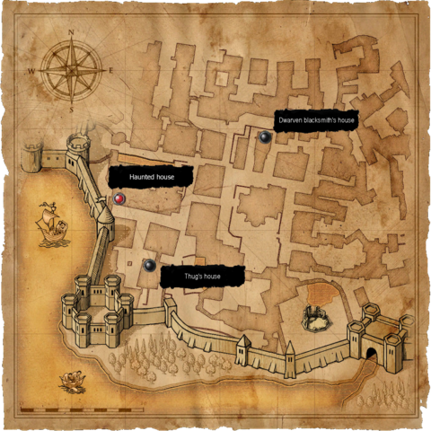 File:Map Slums haunted house.png