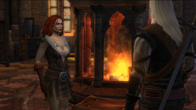 File:Tw-screenshot-triss-morhen-01.png