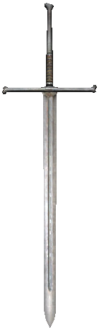 File:Sword Witchers steel.png