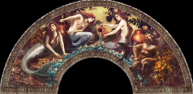 File:Bathhouse concept art fresco.png