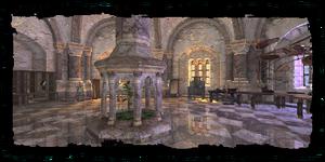 Places Sabrinas interior2