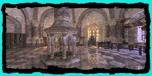 File:Places Sabrinas interior2.png
