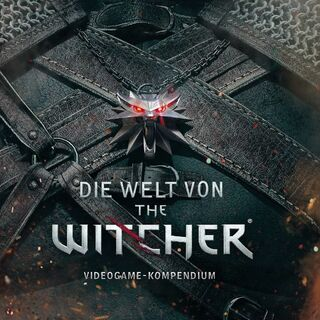 German cover.