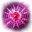 File:Tw3 mutagen red greater.png