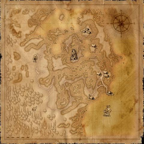 File:Map Swamp.png