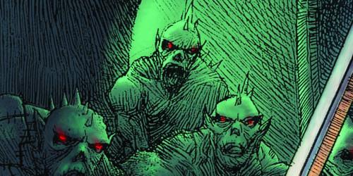 File:Witcher 3.jpg