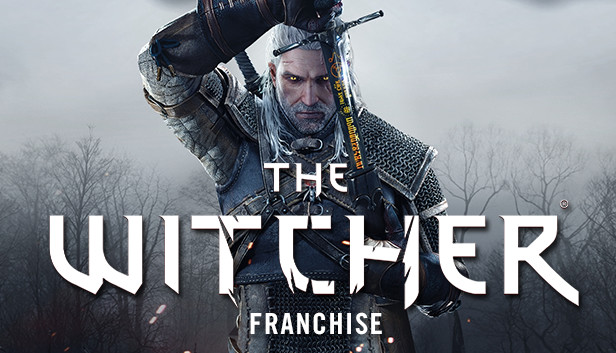 File:The Witcher franchise steam banner.jpg