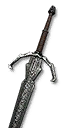 File:Tw3 q402 item epic sword.png