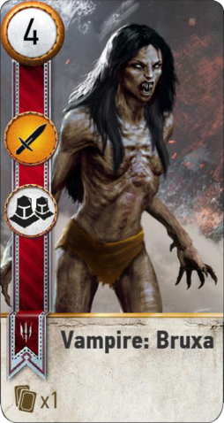 File:Tw3 gwent card face Vampire Bruxa.png