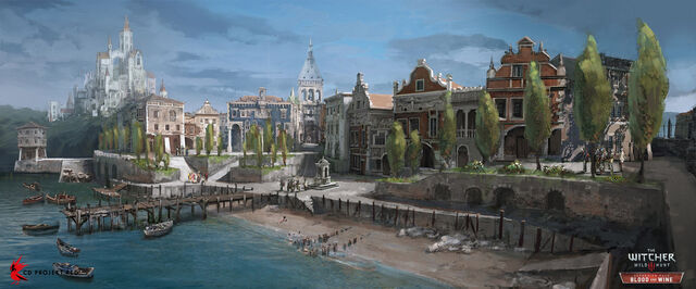 File:Tw3 Blood and Wine Epona Square concept art.jpg