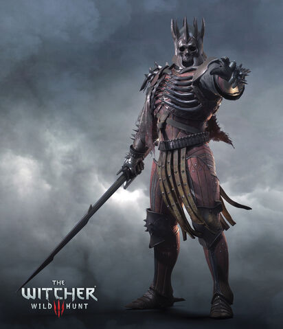 File:The Witcher 3 Wild Hunt-Eredin.jpg