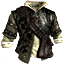 File:Tw2 armor Darkdifficultyarmora1.png